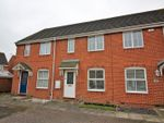 Thumbnail for sale in Barra Glade, Wickford