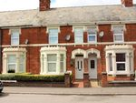 Thumbnail for sale in Highworth Road, Swindon
