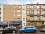 Thumbnail for sale in Whitehill Street, Dennistoun, Glasgow
