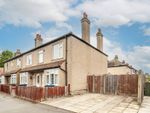 Thumbnail to rent in Western Road, Merton, Mitcham