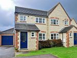 Thumbnail for sale in Campion Place, Bicester