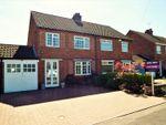 Thumbnail to rent in Highters Heath Lane, Birmingham