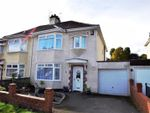Thumbnail for sale in Birchall Road, Bristol