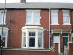 Thumbnail to rent in Addycombe Terrace, Heaton, Newcastle Upon Tyne