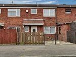 Thumbnail to rent in Cormorant Close, Bransholme, Hull