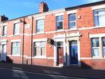 Thumbnail to rent in Plungington Road, Fulwood, Preston