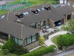 Thumbnail for sale in Filey Road, Scarborough