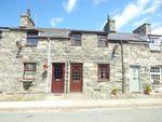 Thumbnail for sale in Tai Newyddion, Llanystymdwy, Criccieth, Gwynedd