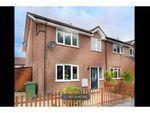 Thumbnail to rent in Germander Drive, Bisley, Woking