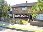 Thumbnail to rent in Whittaker Road, Slough, Berkshire.