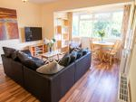 Thumbnail to rent in Mead Way, Canterbury, Kent