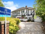 Thumbnail for sale in St. Georges Road, Formby, Liverpool