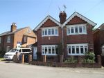 Thumbnail for sale in Jubilee Road, Littlewick Green, Maidenhead, Berkshire