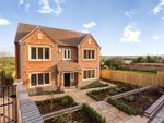 Thumbnail to rent in Rectory Drive, Upper Broughton, Melton Mowbray