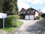 Thumbnail to rent in Malthouse Lane, Kenilworth