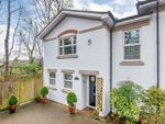 Thumbnail for sale in Tite Hill, Englefield Green, Egham
