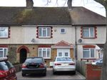 Thumbnail for sale in Greenford Avenue, Southall