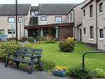 Thumbnail to rent in Nigel Henderson Court, Sanquhar