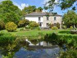 Thumbnail for sale in Lower Treluswell, Penryn