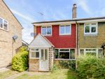 Thumbnail for sale in Linnet Drive, Chelmsford, Essex