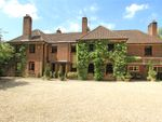 Thumbnail to rent in Deadmoor Lane, Burghclere, Newbury, Berkshire