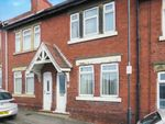 Thumbnail to rent in Hill Crest, Skellow, Doncaster