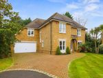 Thumbnail to rent in Grange Place, Walton On Thames, Surrey