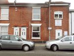 Thumbnail to rent in Vivash Road, Portsmouth