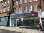 Thumbnail to rent in Station Road, Edgware, Greater London
