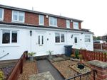 Thumbnail for sale in Alderson Drive, Barnsley
