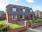 Thumbnail to rent in Moss Green Lane, Brayton, Selby