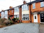 Thumbnail to rent in Lynton Avenue, Chanterlands Avenue, Hull