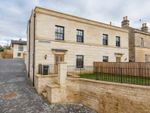 Thumbnail to rent in Lower Weston, Bath