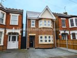Thumbnail for sale in Boscombe Road, Southend-On-Sea