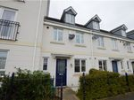 Thumbnail for sale in Pintail Close, Cheltenham, Gloucestershire