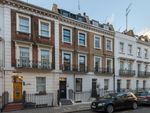 Thumbnail for sale in Hugh Street, London