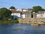 Thumbnail for sale in Egloshayle Road, Wadebridge