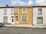 Thumbnail for sale in Central Street, Ystrad Mynach, Hengoed
