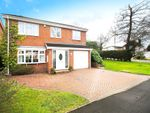 Thumbnail for sale in Inchford Road, Solihull
