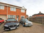 Thumbnail for sale in Northmore Road, Locks Heath, Southampton