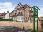Thumbnail for sale in Thatched Cottage Park, Southampton Road, Lyndhurst