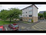 Thumbnail to rent in Mcaslin Court, Glasgow