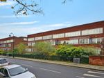 Thumbnail to rent in Park Village East, Camden