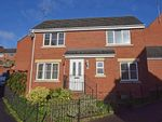 Thumbnail to rent in Clover Avenue, Exeter