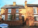 Thumbnail to rent in Church Street, Madeley, Telford