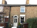 Thumbnail to rent in Church Lane, Lincoln