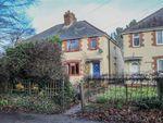 Thumbnail for sale in Chipperfield Road, Bovingdon, Hemel Hempstead