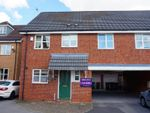 Thumbnail for sale in Stonehills Way, Sutton-In-Ashfield