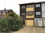 Thumbnail for sale in Gloucester Avenue, Lowestoft, Suffolk
