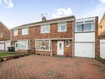 Thumbnail for sale in Arundel Drive, Whitley Bay